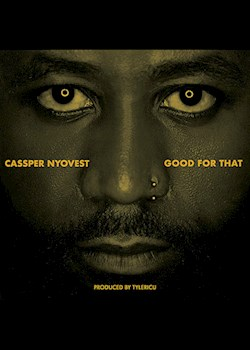 Cassper Nyovest - Good For That