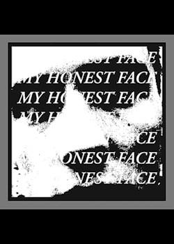 Inhaler - My Honest Face