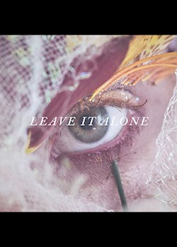 Hayley Williams - Leave It Alone