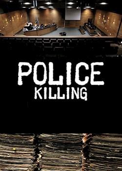 Police Killing