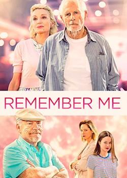 Remember Me ('19)