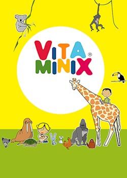Vitaminix