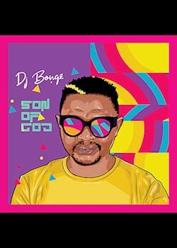 DJ Bongz - Ijuba Lanowa (ft. Thando)