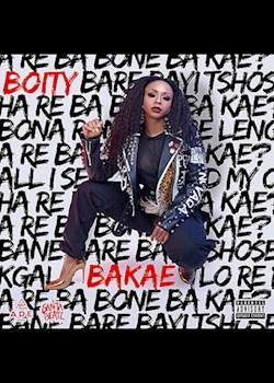 Boity - Bakae