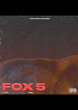 Lil Keed - Fox 5 (ft. Gunna)