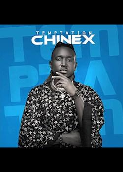 Chinex - Temptation