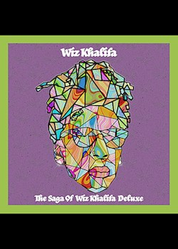 Wiz Khalifa - POV (ft. Rubi Rose)