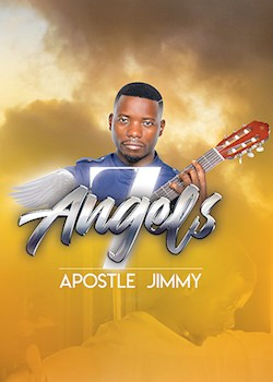 Apostle Jimmy - 7 Angels