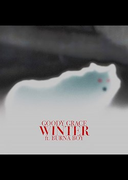 Goody Grace - Winter (ft. Burna Boy)
