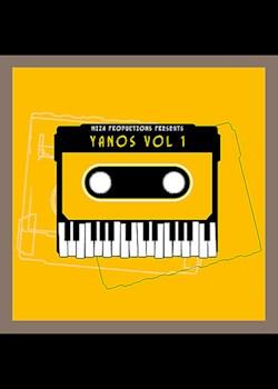 Drake Omnyama - Beku Wrongo (ft. 3kota & Teeda)