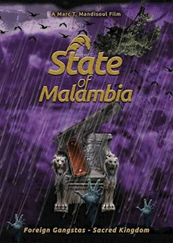 State of Malambia
