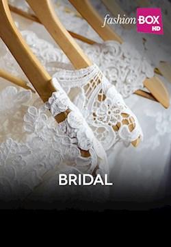 Bridal (s1)