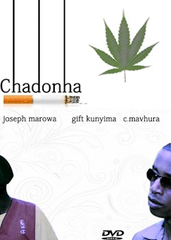 Chadonha Short Film