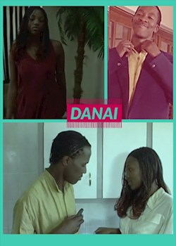Danai Short Film