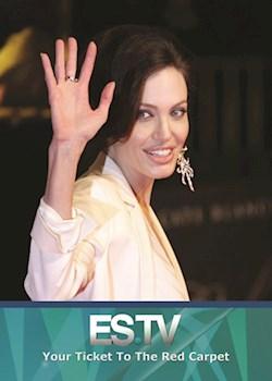 ES.TV