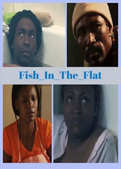 Fish In The Flat Short Film