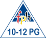 10-12PG