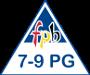 7-9PG