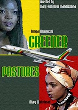 Greener Pastures Short Film