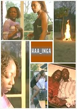 Haa Inga Short Film