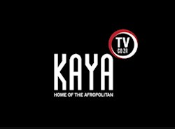 Kaya Channel