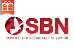 Sonlife Broadcasting Network