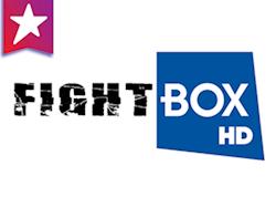 FightBox
