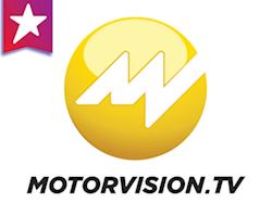 Motorvision