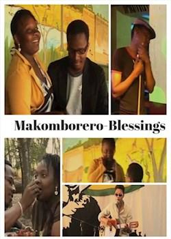 Makomborero Blessings Short Film