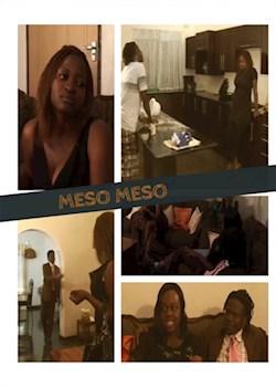 Meso Meso Zimbabwe