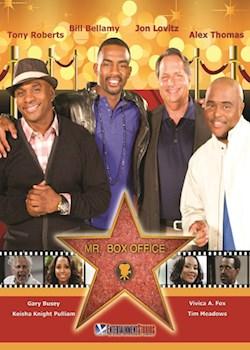 Mr Box Office