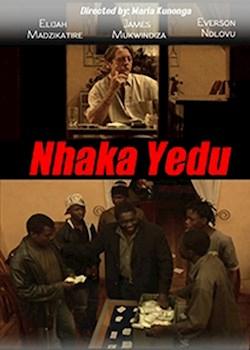 Nhaka Yedu Short Film