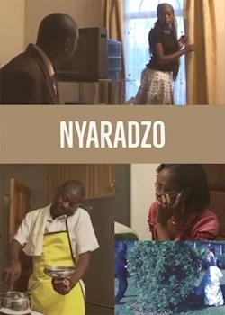 Nyaradzo Short Film