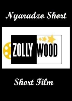 Nyaradzo