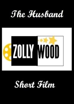 The Husband Short Film