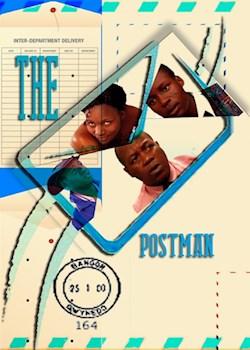 Postman Short Film